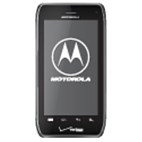 image-cell-phone-motorola