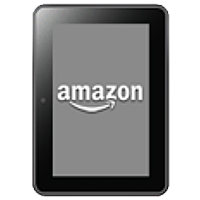 image-tablet-amazon