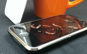IPHONE WATER DAMAGE: HOW TO TELL AND WHAT TO DO
