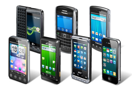 vector-smartphone-collection.jpg