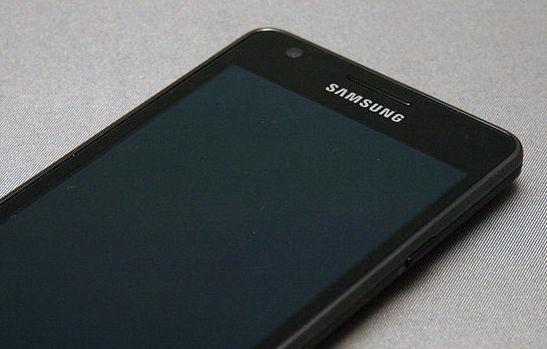 GALAXY-S4-zoom-6.jpg