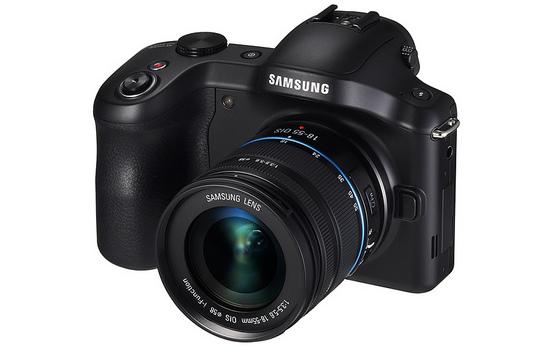 Galaxy-NX-Camera.jpg