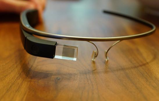 Google-Glass-large.jpg