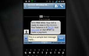 Modern_Smart-phone_Text_Message
