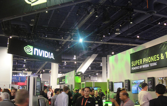 NVIDIA-Booth-at-CES.jpg