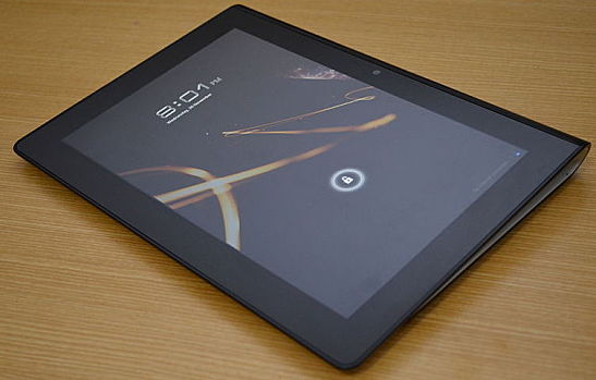 Sony_Tablet_S.jpg
