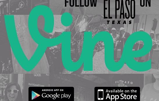 Vine-Visits-El-Paso.jpg