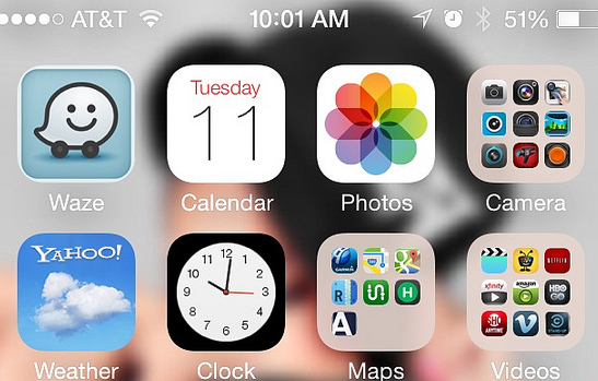 iOS-7-Display.jpg