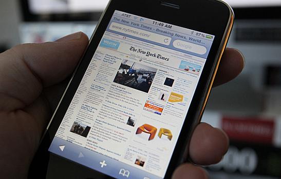 iPhone-Browser.jpg