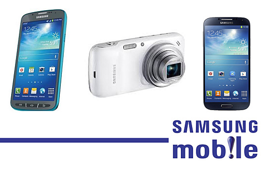 samsung-new-models.jpg
