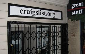 Craigslist-Office.jpg