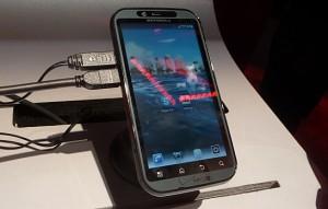 Motorola_Droid_Bionic.jpg