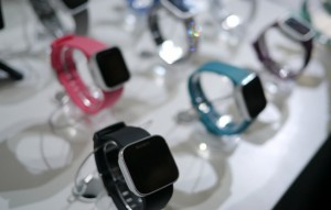 Sony-Smart-Watches.jpg