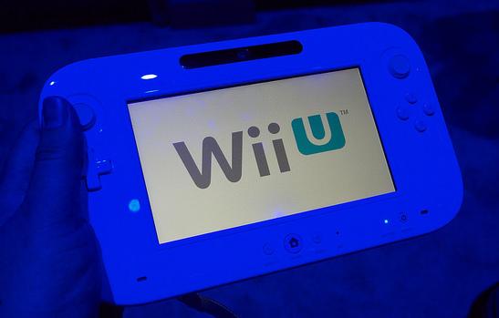 Wii-U.jpg