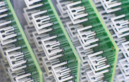 aereo_antenna_array1.jpg