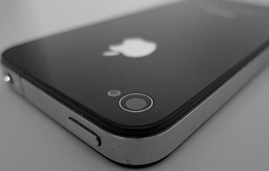 iPhone-Camera.jpg