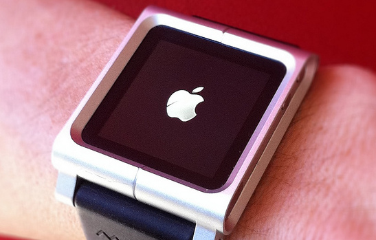 iWatch-Speculative.jpg