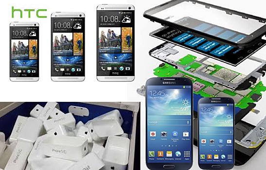 new-phones.jpg