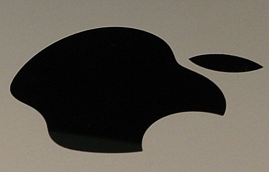 apple rumor roundup