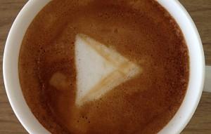 play coffee