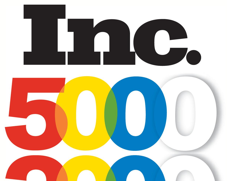 logo 5000 web