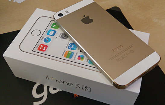 iphone 5s gold. iphone 5s gold a