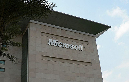 In a bold move, Microsoft buys Nokia to the tune of $7.2 billion.