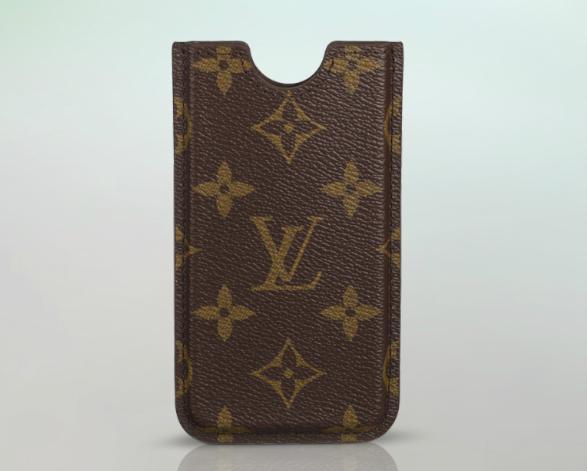 lv-case