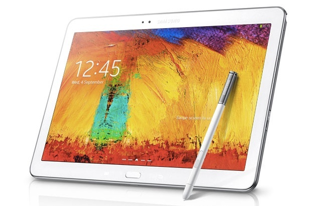 note 2014