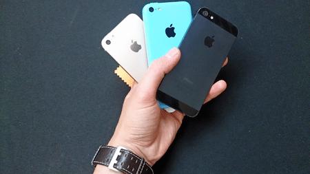 iphone backs