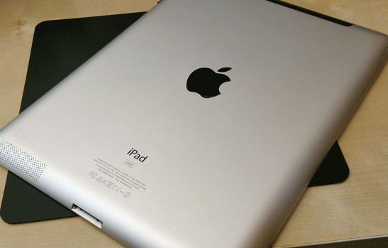 ipad rumor roundup