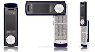 New Android Phones 2013 Verizon The 7 Ugliest Phones E...