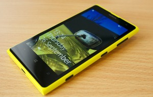 A wide variety of new Lumia models provides something for everyone.