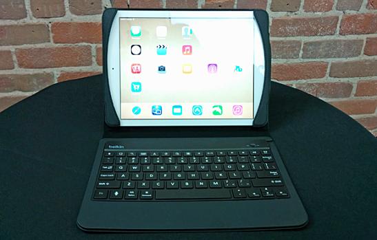 belkin keyboard