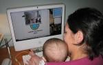 Programs Like Skype Connect Families