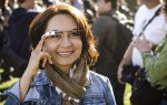 All Google Glass users will want the latest Glass update