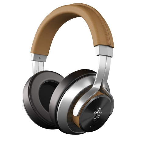 t350 headphones