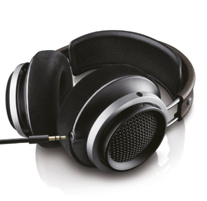 x1 headphones