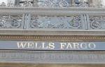 Wells Fargo trialing new mobile app