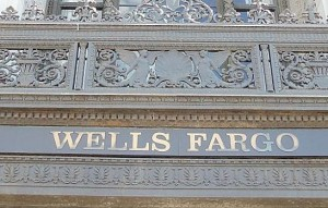Wells Fargo trialing new mobile app