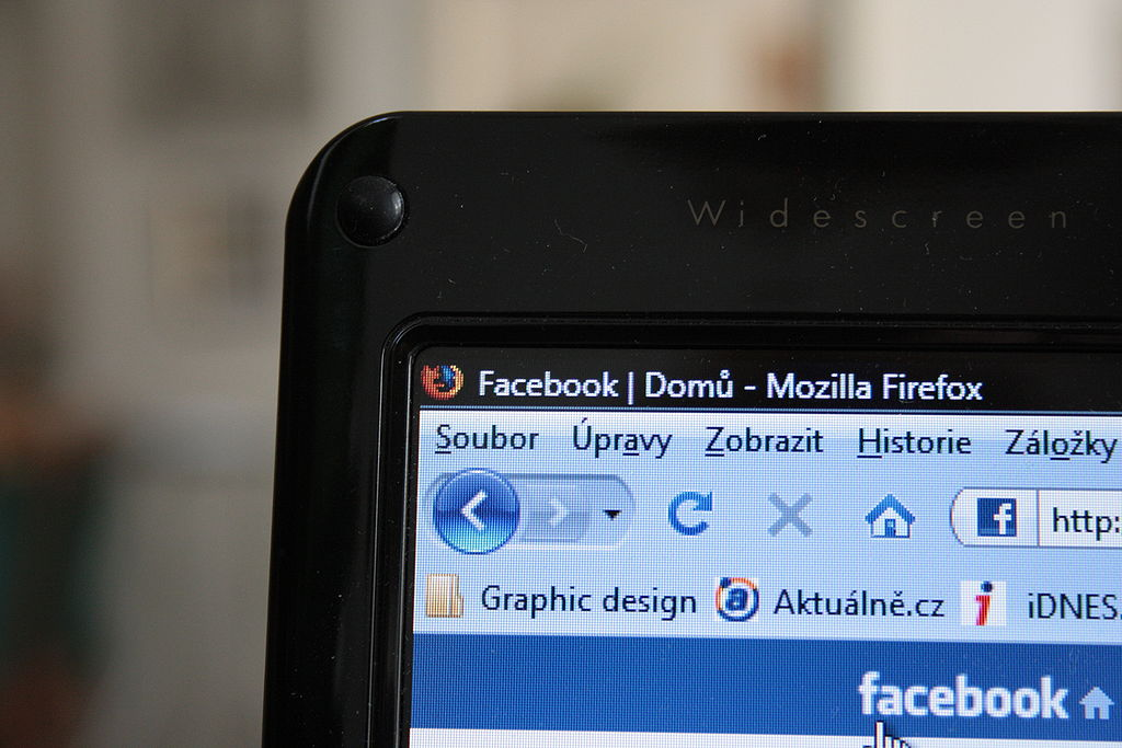 Facebook may be releasing more mobile phone apps