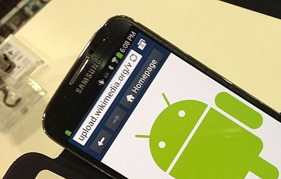 Samsung denies flaw in KNOX mobile security software