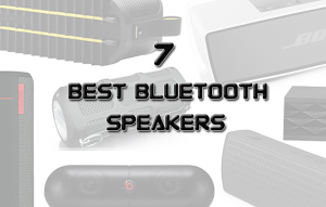 best bluetooth