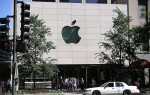iPhone 6 set for June 2014 launch
