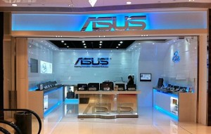 Asus offers a host of new smartphones