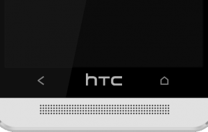 A new version of the HTC One, the HTC M8, is rumored to be released in March