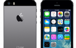 iPhone Apps