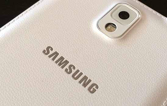 Samsung Galaxy S5 launch date leaked