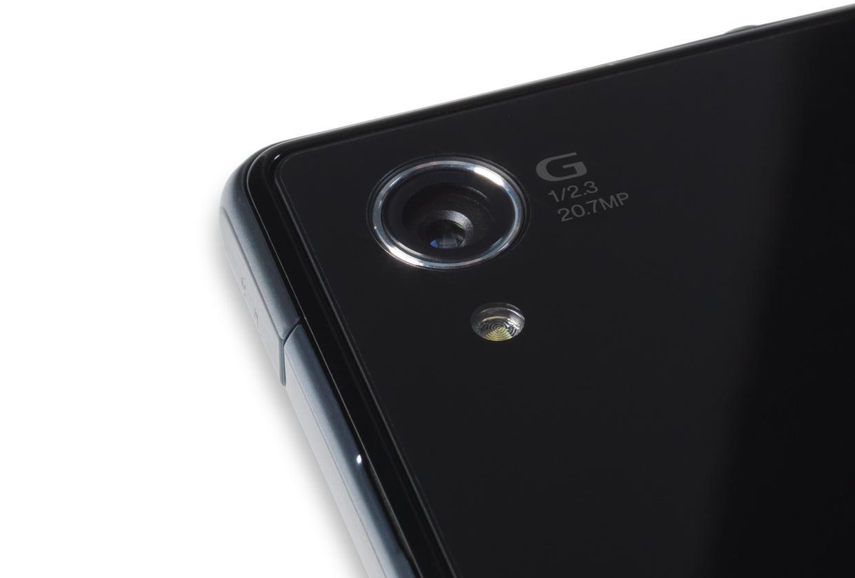 20mp camera