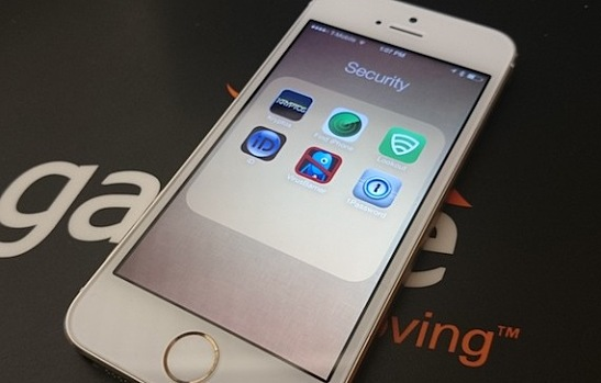 6 Best Security Apps For The iPhone